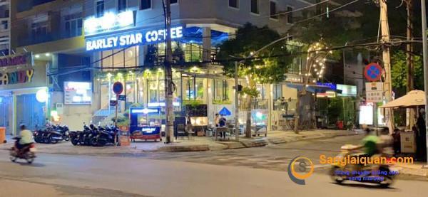 CẦN SANG QUÁN CAFE VIP, VỊ TRÍ ĐẮC ĐỊA.